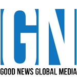 Good News Global Media